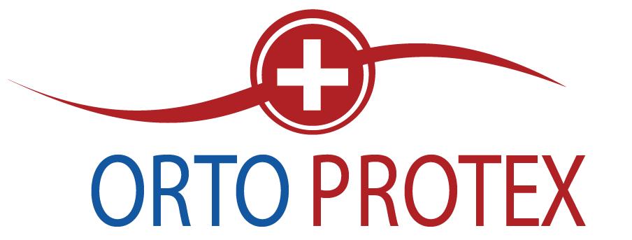 Ortoprotex - ortopedické pomůcky